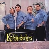Pochette de l'album pour Knickerbockerism!: Hits, Rarities, Unissued Cuts & More...