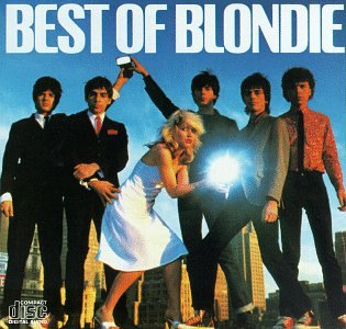Blondie - Best of - Zortam Music