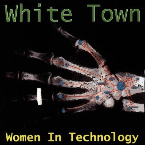 White town - White town - Zortam Music