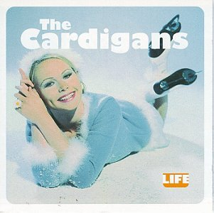 The Cardigans - Austin Powers - Zortam Music