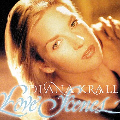 Diana Krall - Love Scenes - Zortam Music