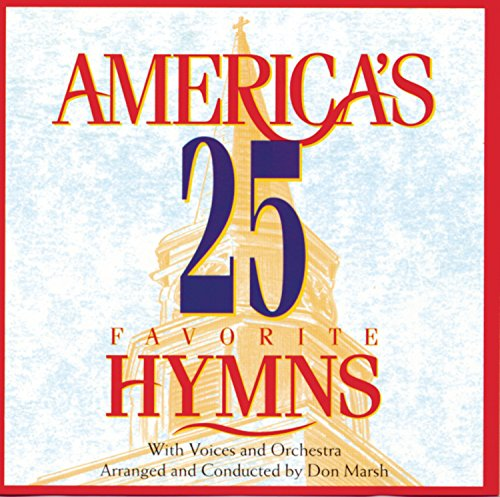 Various Artists - America