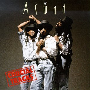 Aswad - Crucial Tracks: The Best of Aswad - Zortam Music