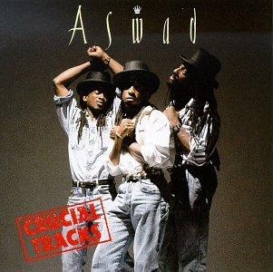 Aswad - Rtl Reggae Die Grössten Reggae-Hits, Volume 1 - Zortam Music