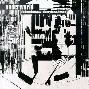 Underworld - Muzik Club Classics - Zortam Music