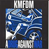 album art to A Drug Against War