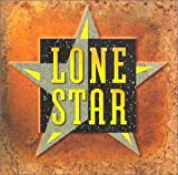 album art to Lonestar