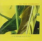Album cover for Composite