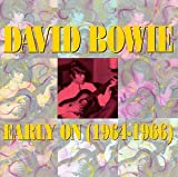 album art to Early On (1964-1966)