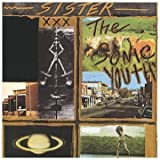 album art to Sister