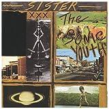 album art to Sister