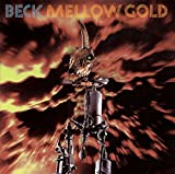 album art to Mellow Gold