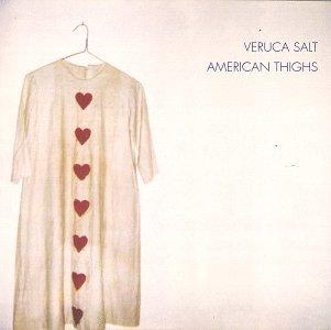 VERUCA SALT - Number One Blind - Zortam Music