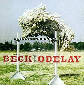 Beck - 1997-09-05 Sessions At West 54th, Sony Studios, New York, Ny, Usa - Zortam Music