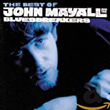 Albumcover für As It All Began: The Best of John Mayall & The Bluesbreakers 1964-1969