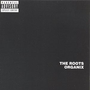 The Roots - Peace Lyrics - Zortam Music