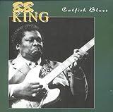 album art to Catfish Blues