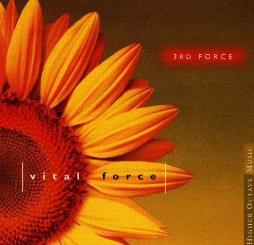 3rd Force - Vital Force - Zortam Music