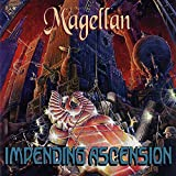 album art to Impending Ascension