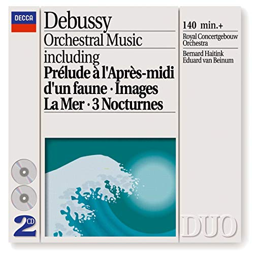 Claude-Achille DEBUSSY - Oeuvres symphoniques B00000417P.01._SCLZZZZZZZ_V1115799099_