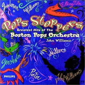 GLENN MILLER - Swing! Greatest Hits - Zortam Music