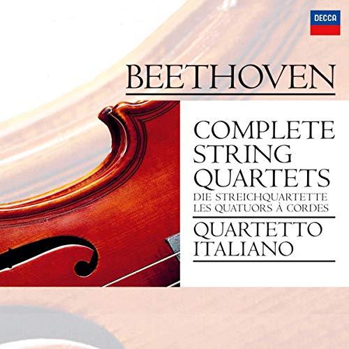 Beethoven: les quatuors (présentation et discographie) B0000041LL.01._SS500_SCLZZZZZZZ_V1115780100_