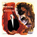 Count Basie Swings -- Joe Williams Sings