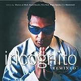 album art by Incognito