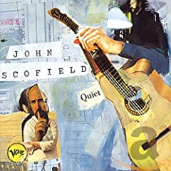 John Scofield Discography Project TheDadDyMan preview 25