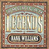 album art to American Legends: Best of the Early Years