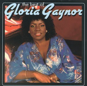 Gloria Gaynor - The Best Of - Zortam Music