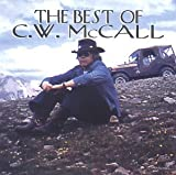 album art to The Best Of C.W. McCall