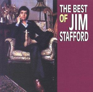 Jim Stafford - Jim Stafford - Greatest Hits - Zortam Music