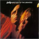 album art to Masters of the Universe: Pulp on Fire 1985-86
