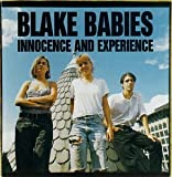 album art to Innocence and Experience