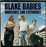 album art by Blake Babies