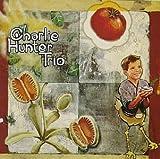 Capa do álbum Charlie Hunter Trio