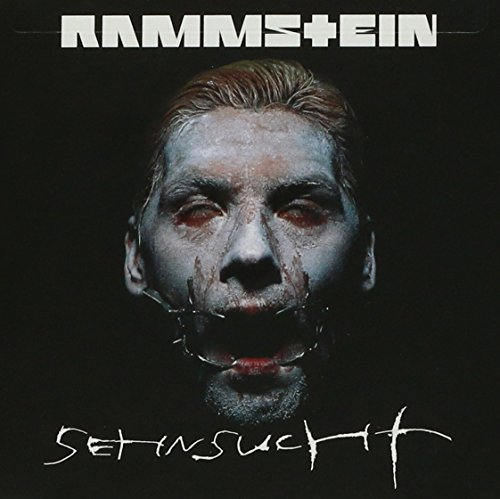 Rammstein - Sehnsucht (Australian Tour Edition) (Disc 1) - Lyrics2You