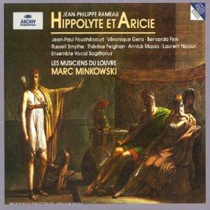 Rameau: disques indispensables B0000057EU.08._SCLZZZZZZZ_V1057209572_