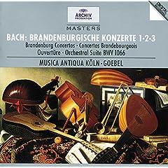 Concertos Brandebourgeois de J.S Bach B0000057FD.01._AA240_SCLZZZZZZZ_