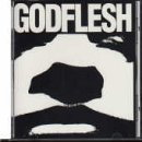 album art to Godflesh