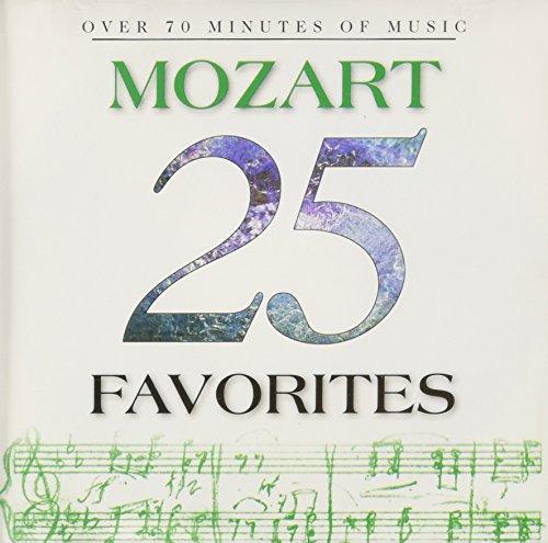 Mozart - Mozart - Zortam Music