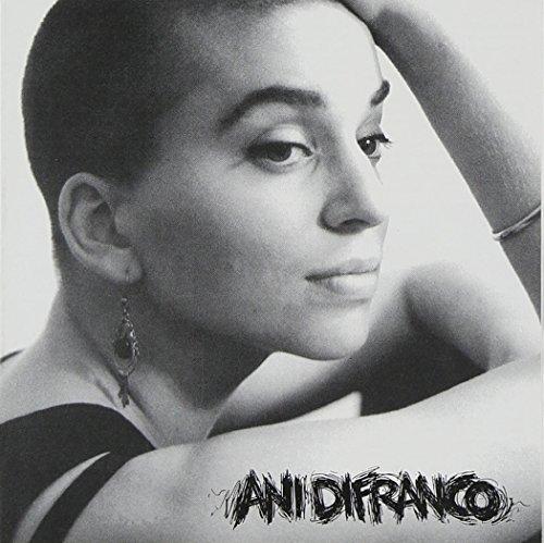 Ani Difranco - Ani DiFranco - Zortam Music