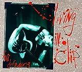 album art to Living in Clip (disc 1)