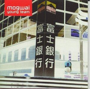 Mogwai - Young Team - Zortam Music