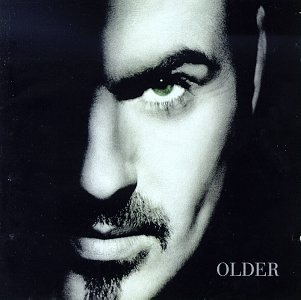 George Michael - Older - Zortam Music
