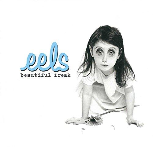 Eels - ØÒ' - Zortam Music