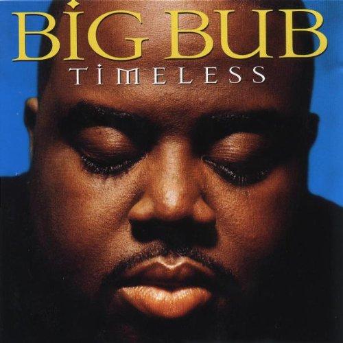 Big bubs video