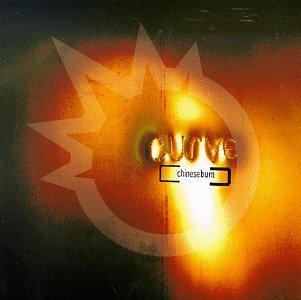 Curve - Chinese Burn - Zortam Music
