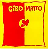 album art to Cibo Matto